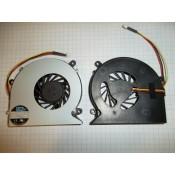 Кулер для Acer Aspire 5520, 5720, 7720, 7520 p/n: AB7805HX-EB3