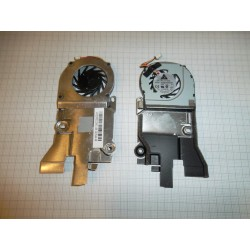 Кулер для Acer ONE 532H p/n: MF40050V1-Q040-G99