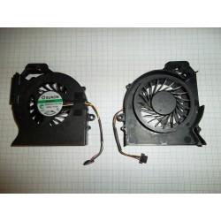 Кулер для HP Pavilion DV6-6000, DV7-6000  p/n: MF60120V1-C180-S9A