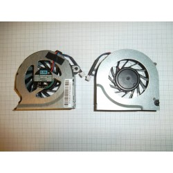Кулер для HP Probook 4320S, 4321S, 4326S, 4420S, 4421S, 4426S  p/n: DFS451205MB0T