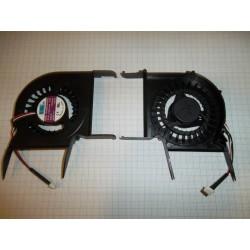 Кулер для Samsung R428