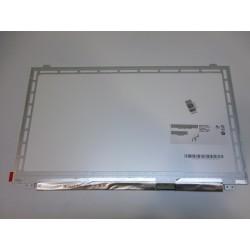 """Матрица для ноутбука 15.6"""" 1366x768 LED 40 pin Slim  N156BGE-L41 глянцевая"""