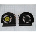 Кулер для Dell M5030, M5020, N5030, N5020