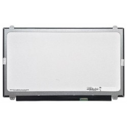 """Матрица для ноутбука 15.6"""" 1366x768 LED 30 pin Slim N156BGE-EB1, LP156WH3(TP)(S1) глянцевая"""
