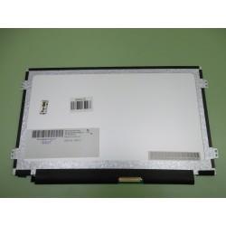 """Матрица для ноутбука 10.1"""" 1024x600 LED 40 pin Slim B101AW06V.1, LTN101NT08, HSD101PHW3 глянцевая"""