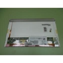 "Матрица для ноутбука 10.1"" 1366x768 LED 40 pin LTN101AT03, LP101WH1(TL)(A3), N101BGE-L21 глянцевая"