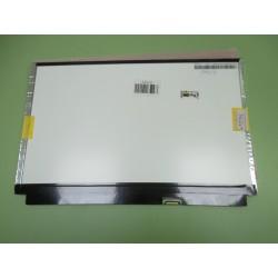 """Матрица для ноутбука 10"""" 1024x600 LED 30 pin HSD100IFW3, HSD100IFW3(LL) глянцевая"""