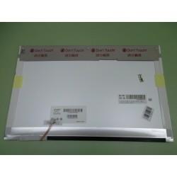 "Матрица для ноутбука 15.4"" 1280x800 CCFL 30 pin LP154WX4(TL)(C5), B154EW08 V.1 глянцевая"