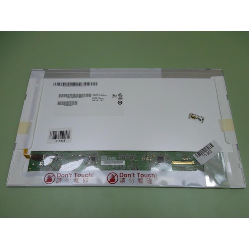 "Матрица для ноутбука 11.6"" 1366x768 LED 40 pin LTN116AT01, B116XW02 V.0, N116B6-L02 глянцевая"