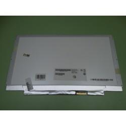 """Матрица для ноутбука 13.3"""" 1366x768 LED 40 pin Slim LTN133AT27, LP133WH2(TL)(E1) глянцевая"""