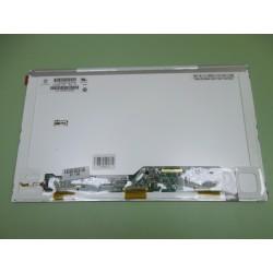 """Матрица для ноутбука 13.3"""" 1366x768 LED 40 pin LP133WH1(TL)(A2), N133B6-L01, B133XW02 B1 глянцевая"""