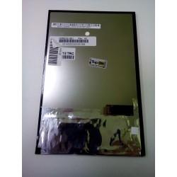 """Дисплей Asus FonePad ME371 7.0"""""""