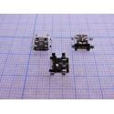 Системный разъём №056 micro-USB Samsung S5310