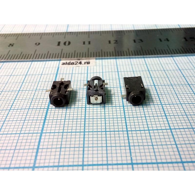 http://www.aldo-shop.ru/img/p/148856-122583-thickbox.jpg