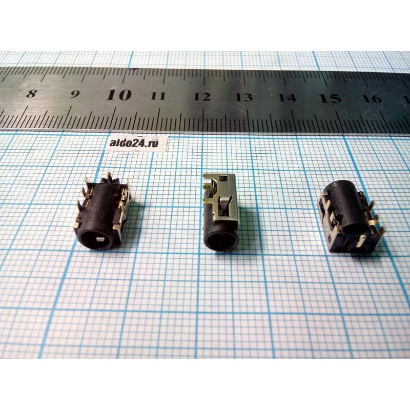 http://www.aldo-shop.ru/img/p/148862-122589-thickbox.jpg