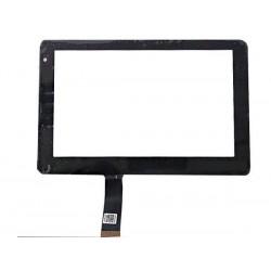 """Touch screen 7.0"""" HLD-PG709S чёрный"""