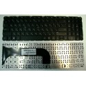 Клавиатура HP Pavilion M6-1000, M6-1100, M6-1200 чёрный
