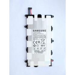 АКБ Samsung SP4960C3B ( P3100/P3110)  3,7v 4000mAh
