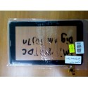 Touch screen Digma iDj7n (12 pin)