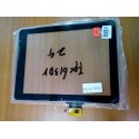 Touch screen Texet TM-9725