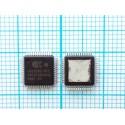 Микросхема Conexant CX20582-10z