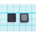 Микросхема AD1984A LFCSP-48P