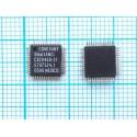 Микросхема Conexant CX20468-31