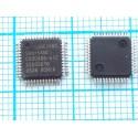 Микросхема Conexant CX20468-51Z