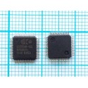Микросхема Conexant Cx20549-12Z