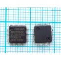 Микросхема Conexant CX20551-22z