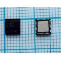 Микросхема IDT 92HD88B1X5NDG