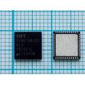 Микросхема IDT 92HD75B3X5