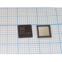 Микросхема ALC680