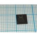 Микросхема ALC269 QFN48 6x6mm