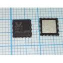 Микросхема ALC271X QFN48 7x7mm