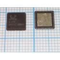 Микросхема ALC275 QFN48