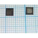 Микросхема AR8158 QFN32