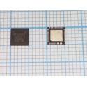 Микросхема AR8152-AL1E