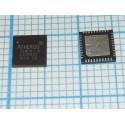 Микросхема AR8151-A QFN40 5x5mm