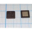 Микросхема AR8132-AL1E QFN48
