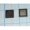 Микросхема AR8121-AL1E QFN48