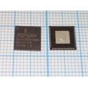 Микросхема BCM57785XA0KMLG QFN68