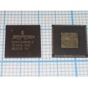 Микросхема BCM5764MKML
