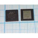 Микросхема 88E8058