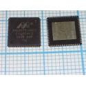 Микросхема 88E8071