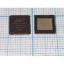 Микросхема 88E8072
