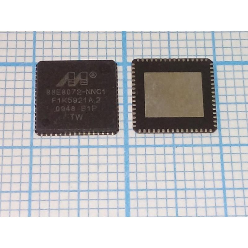 http://www.aldo-shop.ru/img/p/150956-122769-thickbox.jpg