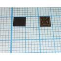 Микросхема 88W8686-CBF1