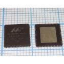 Микросхема 88E8055