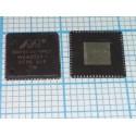 Микросхема 88E8036-NNC1